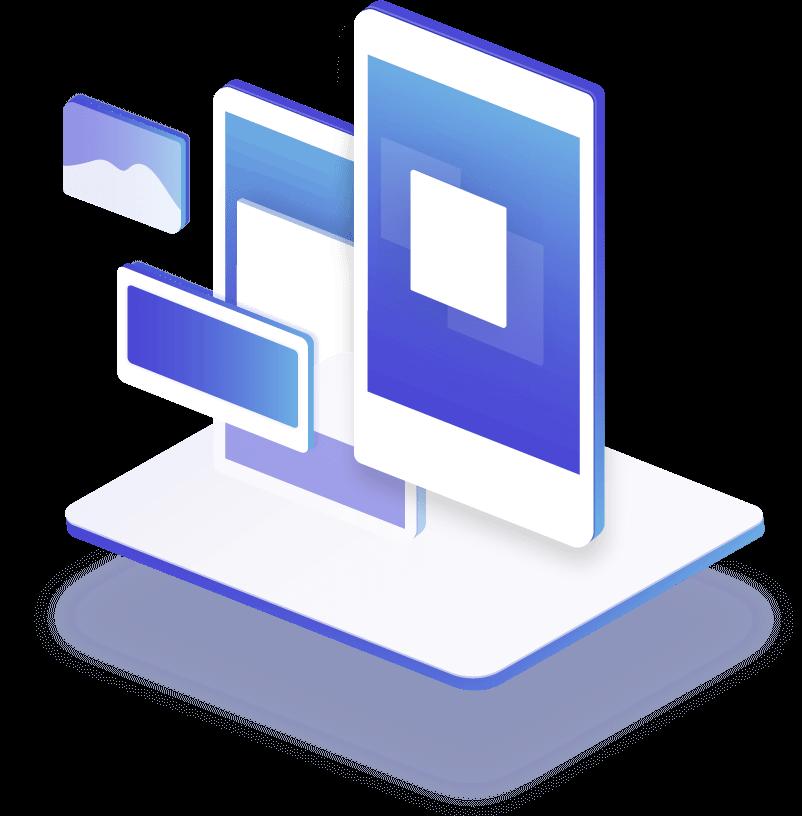DesignDev-Services-3