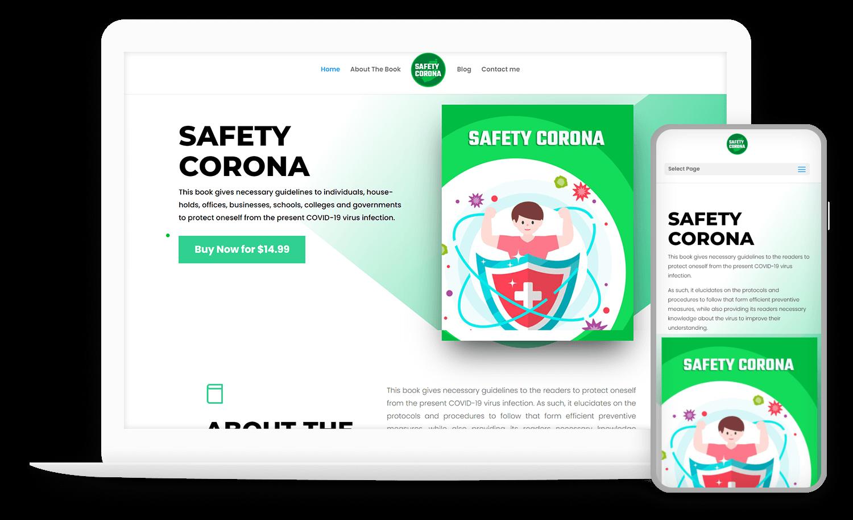 SafetyCorona-portfolio